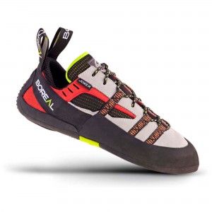 BOREAL - Joker Plus Lace Climbing Shoes