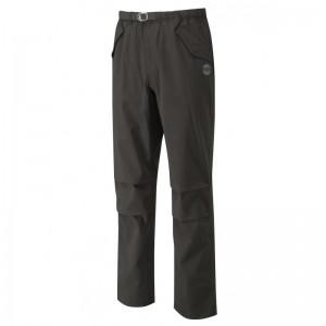 MOON - Cypher Pant - Charcoal Black