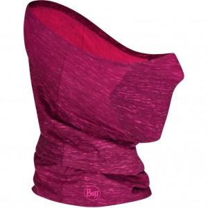 Buff Filter Tube - Pump Pink Heather