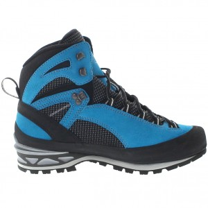Hanwag Makra Combi Lady GTX Walking Boot