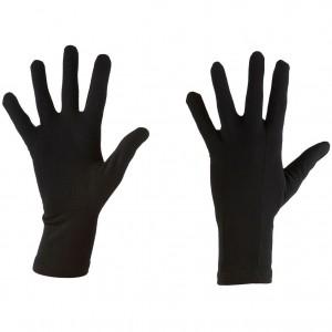 Icebreaker Merino 200 Oasis Glove Liners - Unisex