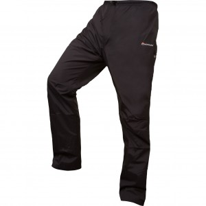Montane Atomic Pants - Black