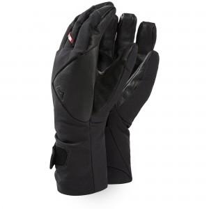 Mountain Equipment Cirque Gloves - Black