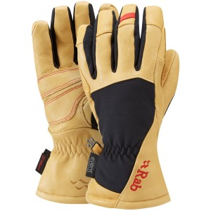 Rab Guide Gloves