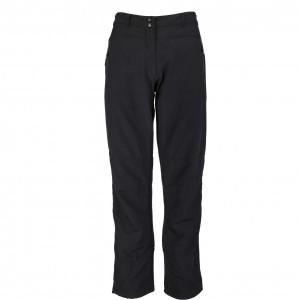 Rab Vapour-Rise Pants - Women's