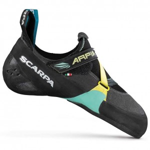 Scarpa Arpia Women's Climbing Shoe