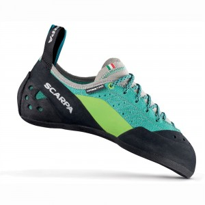 Scarpa Maestro Women's Climbing Shoe