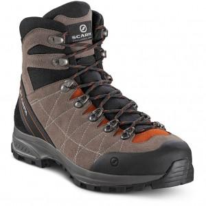 Scarpa R-Evo GTX Walking Boot