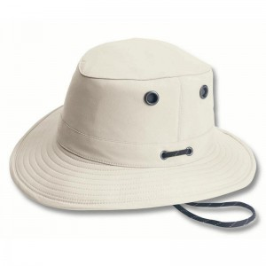 Tilley LT5B Hat - Stone