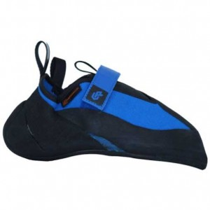 Unparallel TN Pro Climbing Shoe - Blue/Black