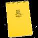 Top-Spiral Notebook No.169