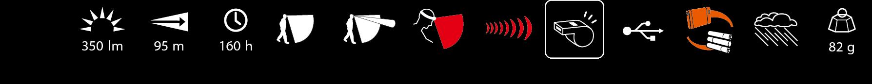 Petzl-logo-ACTIK-Transparent-original-SS17.png