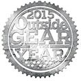 Outside Online Gear of the Year 2015