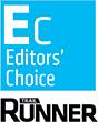 Trail Runner Editor's Choice