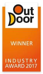OutDoor-Industry-Award-2017