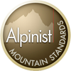 Alpinist Mountain Standard