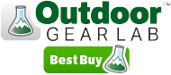 Outdoor Gear Lab - Best Buy