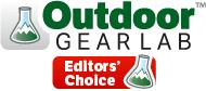 Outdoor Gear Lab Editors Choice