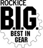 Rock&Ice magazine - Best In Gear
