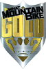 What Mountain Bike - Gold award