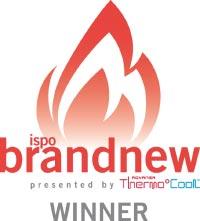 IPSO BrandNew Award Winner 2010