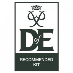DofE Recommended Kit