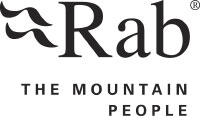 Rab Equipment Logo
