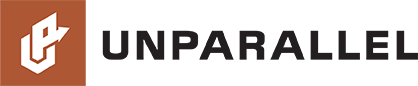 Unparallel Logo