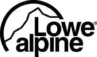 Lowe-Alpine-Logo