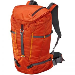 Patagonia Ascensionist Rucksack Review