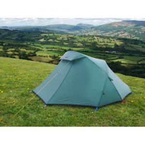 Voyager 2.2 Tent
