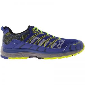 Race Ultra 290 Review