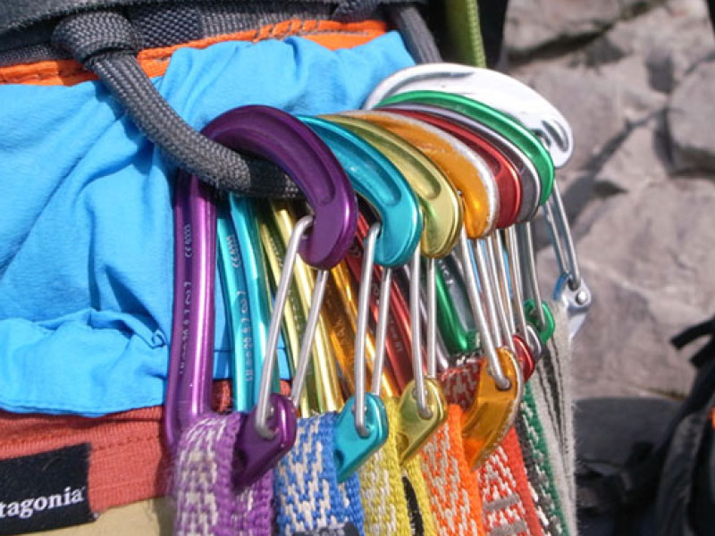 Outside staff outdoor gear reviews