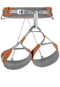 Climbing Harness Buying Guide