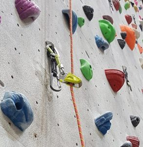 Outside climbing equipment reviews