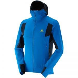 X Alp Smartskin Jacket Review