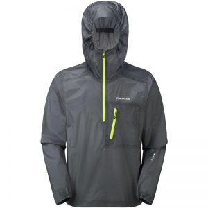 Montane Minimus 777 Review