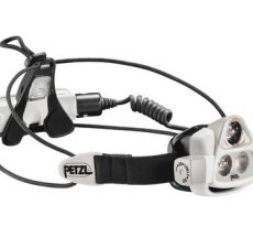 Headtorch Buying Guide