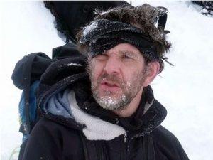Jon Winter-Climbing Gear Sales