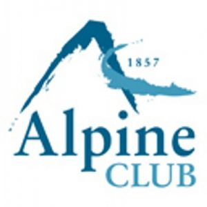Alpine Club Lectures