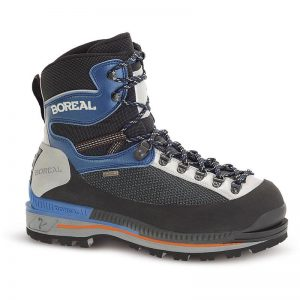 Boreal Arwa Mountaineering Boots
