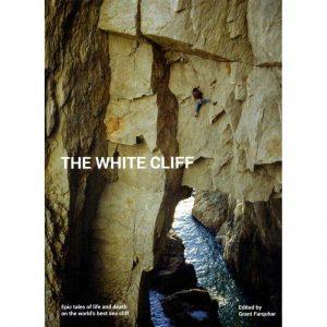 The White Cliff Grant Farquhar