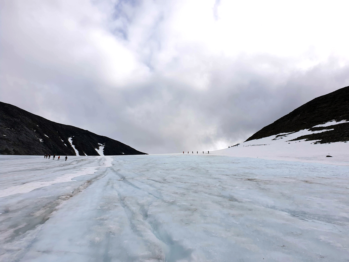 Outside Staff Blog - Fjallraven Bergtagen Glacier-2