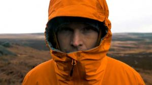 Rab Zenith Waterproof Jacket Review