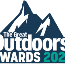 Outside voted Best Independent Outdoor Retailer 2020